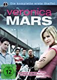 Veronica Mars - Staffel 1 (6 DVDs)