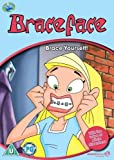Braceface - Brace Yourself