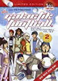 Galactik Football Box Limited Edition (inkl. Vol.1 u. 2)