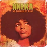No Longer At Ease de Nneka