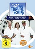 Das Traumschiff DVD-Box V (3 DVDs)