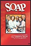 Soap - The Complete Series [RC 1]