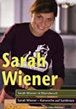 Sarah Wiener - Box (2 DVDs)