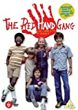 The Red Hand Gang - Series 1 - Complete