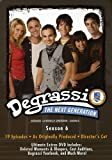 Degrassi The Next Generation - Season 6 [RC 1]