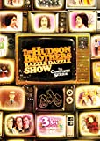 The Hudson Brothers Razzle Dazzle Show - The Complete Series