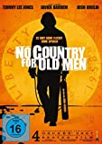 No Country for old Men - DVD Film - online bestellen