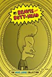 The Mike Judge Collection (10 DVDs)