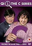 QI - The C Series (DVD)