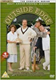Outside Edge - The Complete Series (DVD)