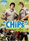 CHiPs - Series 2