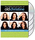 The New Adventures of Old Christine - Season 2 [RC 1]