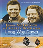 Long Way Down - The Complete Series