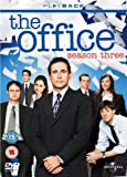 The Office - An American Workplace - Series 3