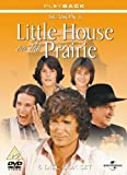 Little House On The Prairie - Series 5 - Complete