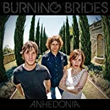 Burning Brides Album online bestellen