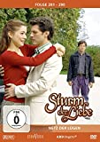 Sturm der Liebe 29 - Folge 281-290: Netz der Lgen (3 DVDs)