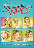 Samantha Who: The Complete First Season [RC 1]