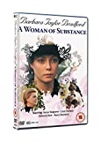 A Woman Of Substance - Barbara Taylor Bradford