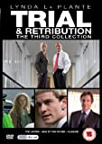 Trial And Retribution - The Third Collection