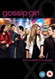 Gossip Girl - Series 1