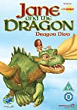 Jane And The Dragon Vol. 2 - Dragon Diva