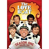 The Love Boat: Season One, Vol. 2 [RC 1]