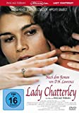 Lady Chatterley (Special Edition, 2 DVDs)