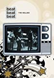 The Best Of Beat Beat Beat: The Hollies