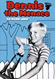 Dennis The Menace: Season 1 [RC 1]