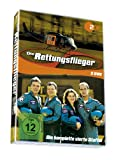 Staffel  4 (2 DVDs)