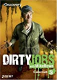 Dirty Jobs: Collection 3 [RC 1]