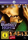 My Blueberry Nights - Soundtrack - online bestellen