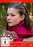 Sturm der Liebe 30 - Folge 291-301: Auer Kontrolle (3 DVDs)