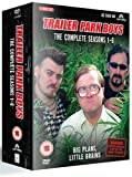 Trailer Park Boys - The Complete Collection