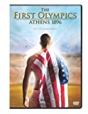 The First Olympics: Athens 1896 [RC 1]