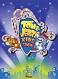 Tom & Jerry Kids Show (4 DVDs)