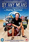 By Any Means - Charley Boorman - Series 1