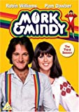 Mork And Mindy - Series 3