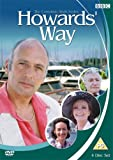 Howards' Way - Series 6