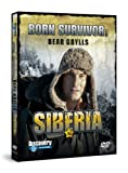 Bear Grylls - Born Survivor - Siberia