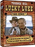 Lucky Luke - Die Serie 4, Episoden 07-08