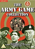 The Army Game - Complete Series