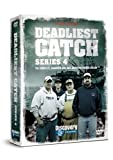 Deadliest Catch - Series 4