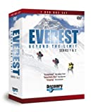 Everest - Series 1 and 2 [Box Set]