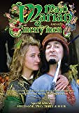 Maid Marian And Her Merry Men - Special Edition Box Set (DVD)