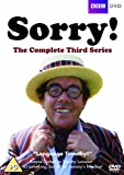 Sorry! - Series 3