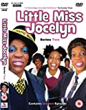 Little Miss Jocelyn - Series Two
