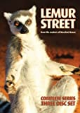 Lemur Street - The Complete Series