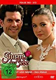 Sturm der Liebe 31 - Folge 302-313: Fr jetzt und immer - Das Finale (3 DVDs)